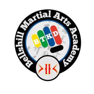 BMAA Logo